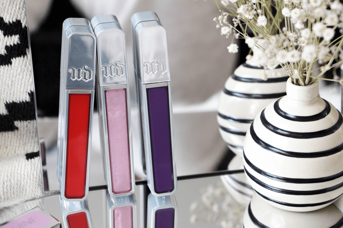 Gloss Urban Decay