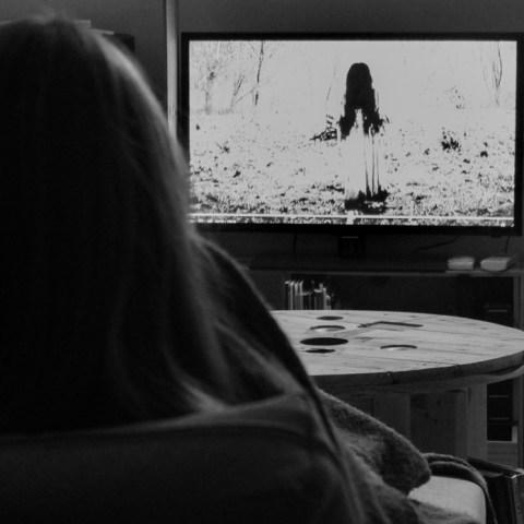 Ces films d'horreur qu'on m'a conseillés
