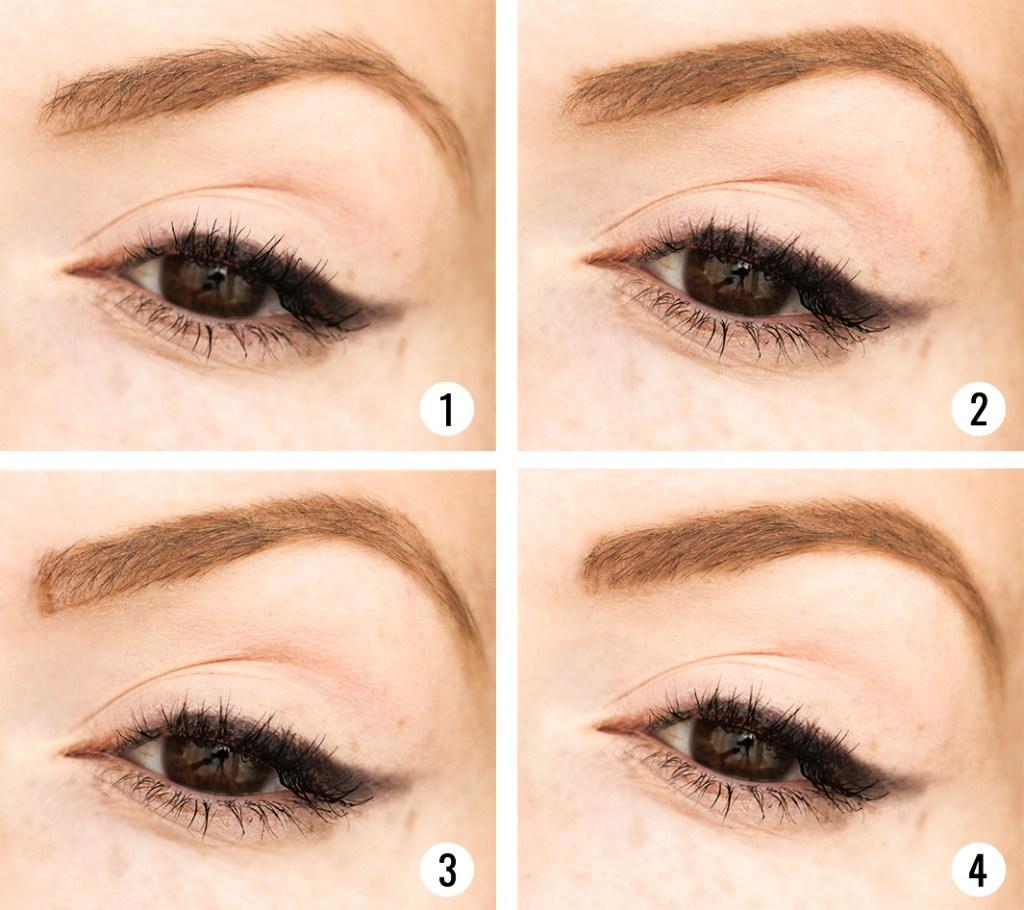 Comment tracer ses sourcils