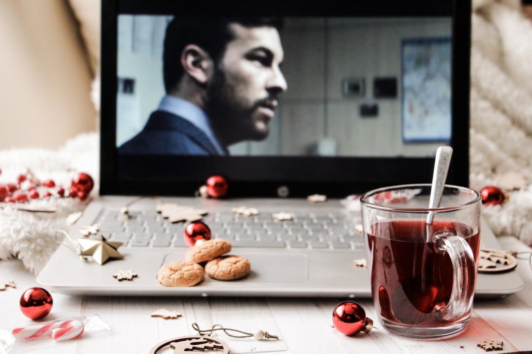cocooning films à regarder