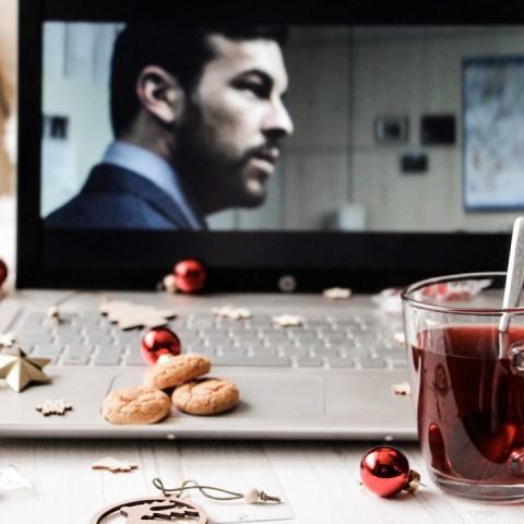 Cocooning : 50 films à regarder