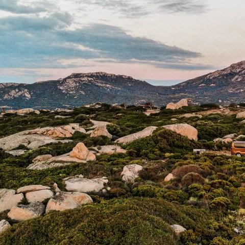 10 jours en Corse : notre itinéraire pour découvrir l'Île de Beauté