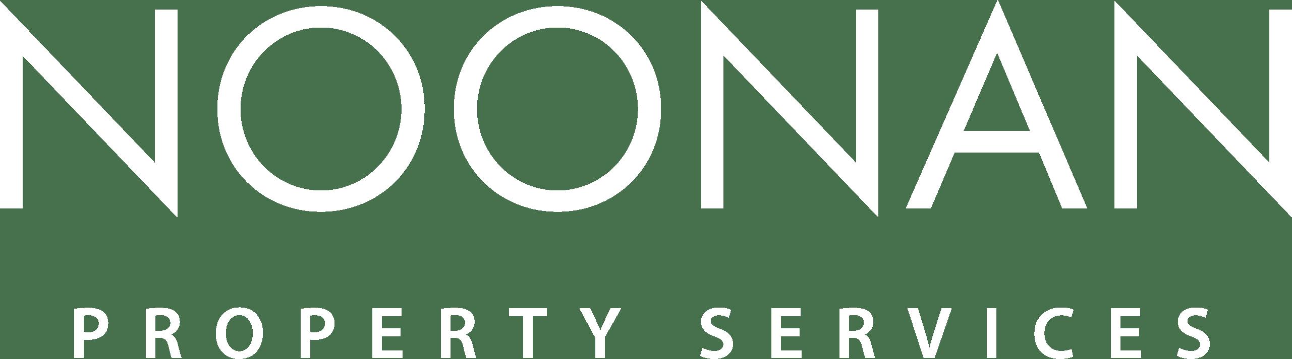 Noonan Prperty services logo