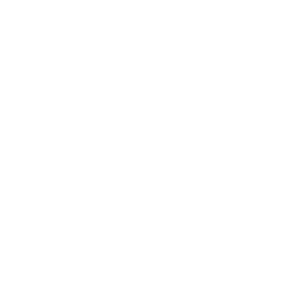 designs by us