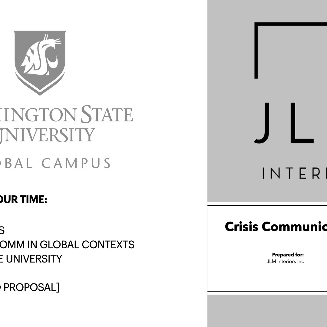 JLM-CCP-Presentation.009-1