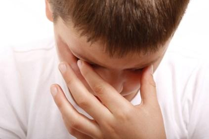 kelowna-vision-therapy-post-trauma-vision-syndrome