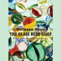 glassbead game