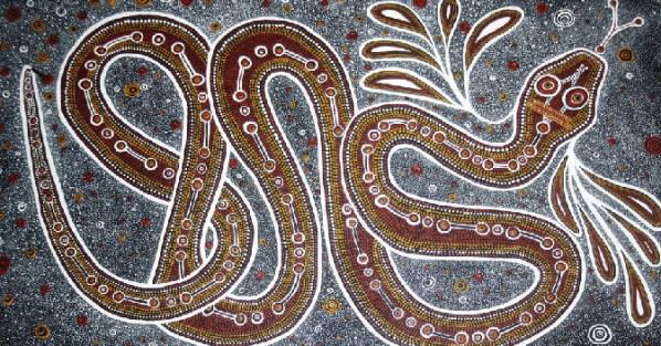 snake stories
