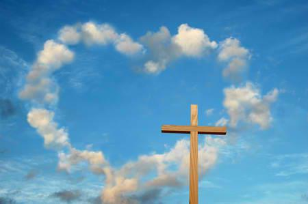 The Church Universal - God Is Love