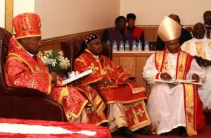 romised-land-ministires-hcoc-archbishops