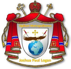 promised-land-ministries-metropolitan-archbishop-joshua-paul-logan