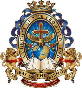 PROMISED-LAND-MINISTRIES-archbishop-joshua-paul-metropolitan-seal
