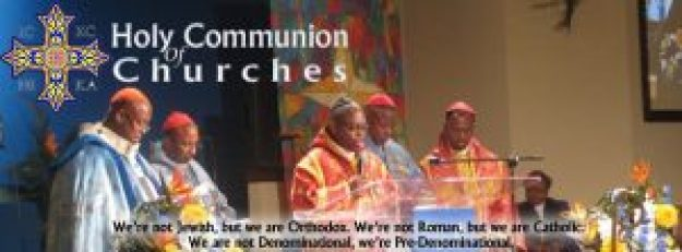 promised-land-ministries-holy-communion-of-churches