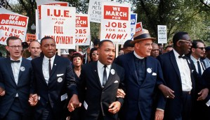 Martin-Luther-King-Jr-Promised-Land-Ministries