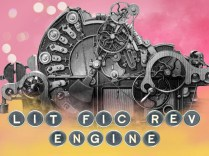 Lit-Fic-Rev-Engine (by Lona Manning)