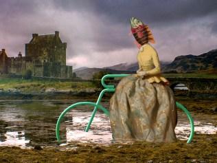 Outlander: Making Scotland Great Again? (by Angelina Del Balzo)