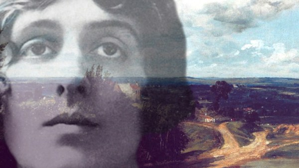 Old Age and the Landscapes of Memory: Vita Sackville-West's All Passion Spent