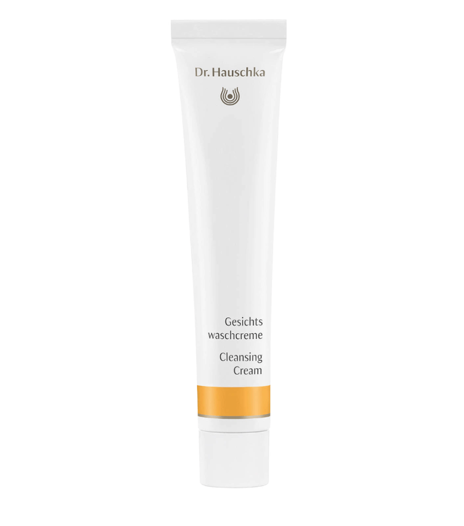 Dr Hauschka - natural and sustainable beauty brands