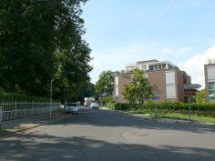 conradstrase-by-fridolin-freudenfett-peter-kuley-own-work-cc-by-sa-3-0