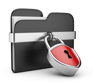 Datenschutz bei The Red Relocators