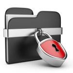 Datenschutz im Relocation Prozess