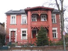 kohlhasenbruck2-by-lienhard-schulz-fotografiert-im-marz-2005-von-lienhard-schulz-cc-by-sa-3-0