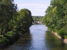 prinz-friedrich-leopold-kanal-1-cc-0