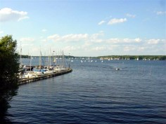 wannsee-by-by-nodder-cc-by-sa-3-0