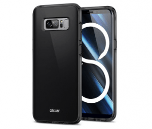 Galaxy Note 8 cover
