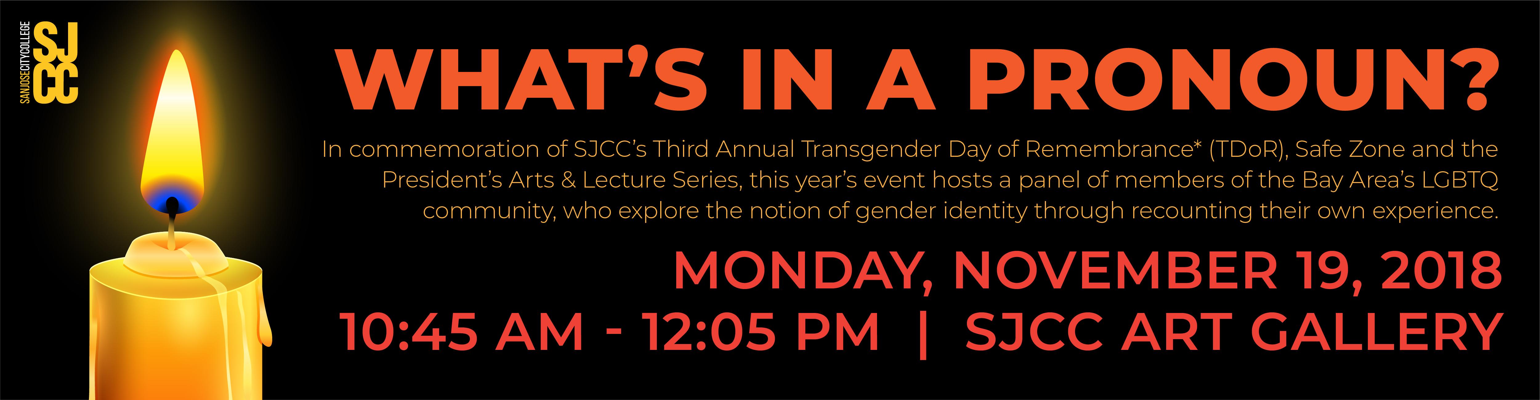Transgender Day of Remembrance 2018_WEB BANNER-03
