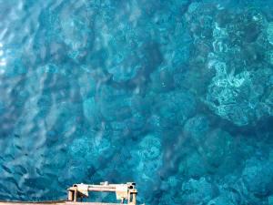 bluewater-800