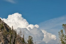 Grand Teton National Park, WY - © 2007 Richard Spees. All Rights Reserved.