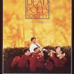 Dead Poet Society