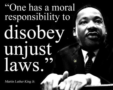 disobedience_martin_king