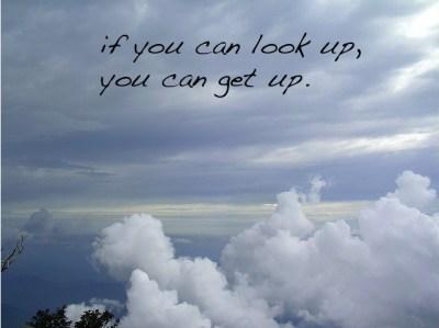 inspirational, motivational