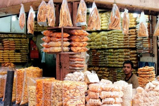 delhi, delhi belly, survival tips