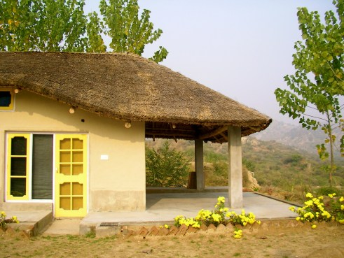 Shivaliks, Punjab, Prakriti Farms, organic farm, Chandigarh, Ropar, offbeat travel, weekend getaway, rural tourism india