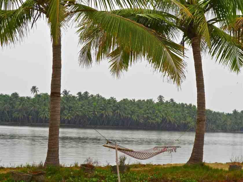 North Kerala, Kasaragod, Kerala backwaters resort, Kerala holidays, offbeat kerala