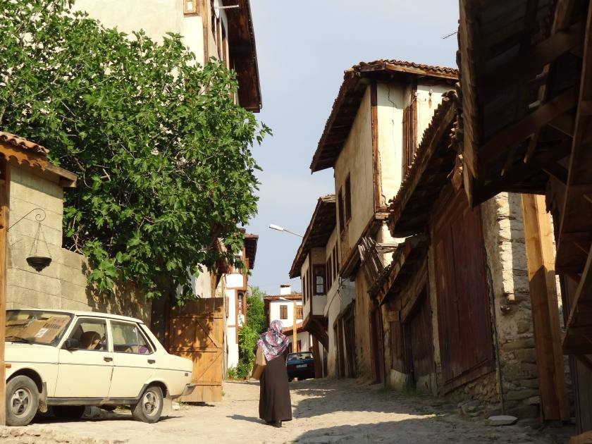 Safranbolu, Safranbolu Turkey, Turkey travel tips