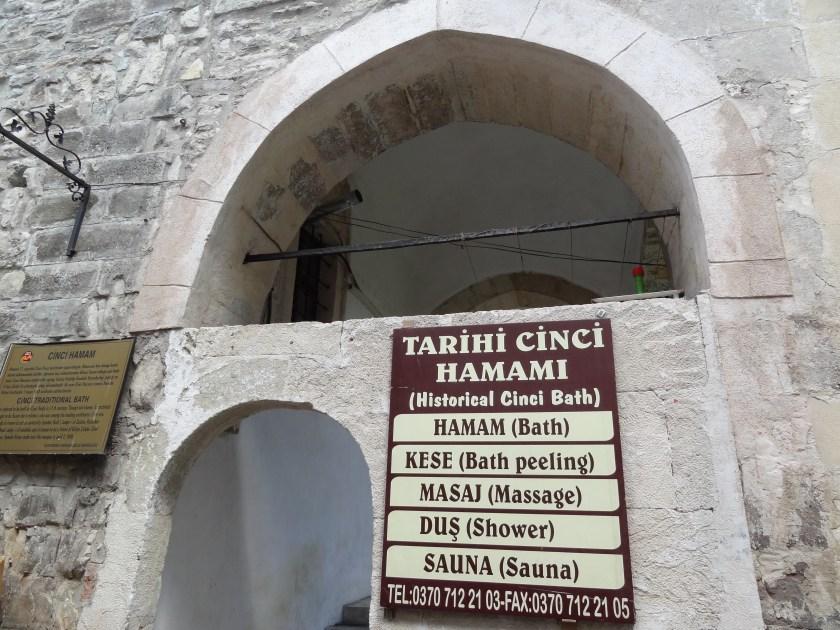Hamam, Hammam, Turkish bath, turkish hamam