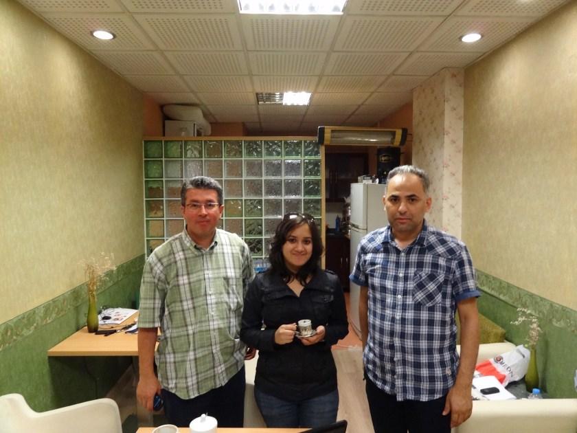 Turkey people, Turkish culture, Ordu Turkey, turkish customs, turkish food