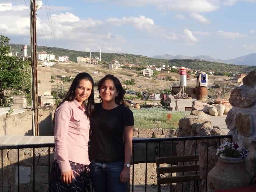 Turkey people, Turkish culture, Turkish women, turkish customs, why visit turkey