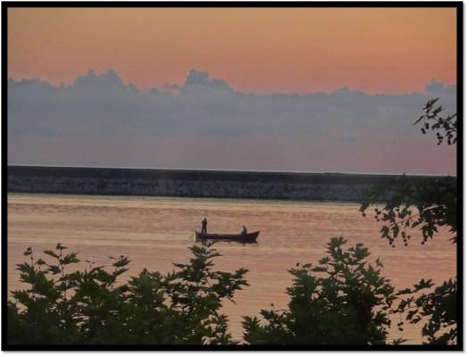 Black sea sunset, Turkey black sea coast, Turkey photos, black sea region