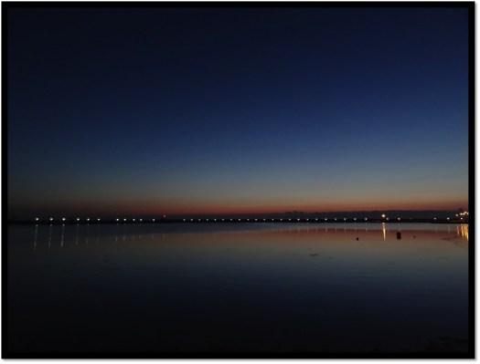 Black sea pictures, black sea photos, Turkey black sea, Turkey Karadeniz