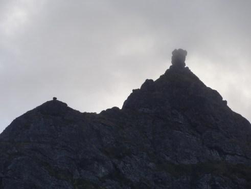 Mauritius mountains, Long Mountain, Mauritius photos, eco tourism Mauritius, Mon Choix