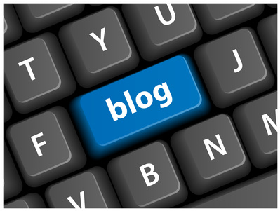 travel blog sites, how to start a blog