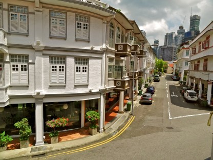 Singapore chinatown photos, chinatown singapore pictures, singapore photo gallery