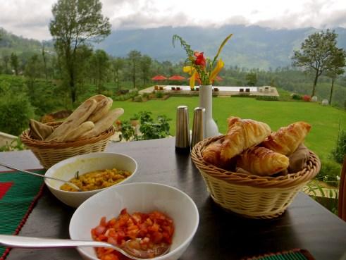 Madulkelle, Madulkelle tea and eco lodge, Sri Lanka ecotourism, Kandy where to stay