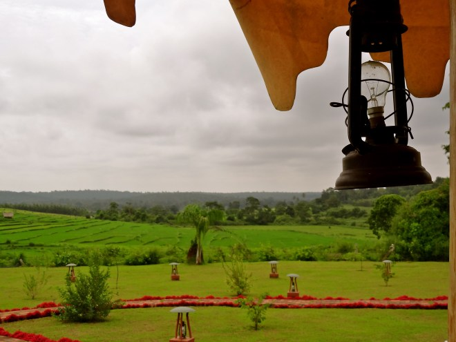 Coorg farm stay, Coorg organic, Coorg ecotourism