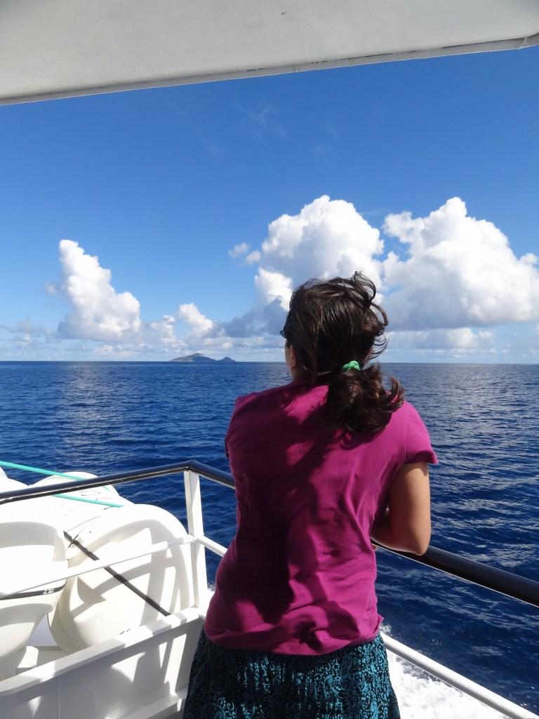 Seychelles photos, Seychelles sea, Seychelles blog